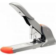 Capsator de mare capacitate profesional RAPID Fashion HD 210 210 coli - argintiu-portocaliu