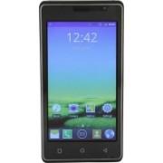 Kara K11 (Black, 1 GB)(512 MB RAM)