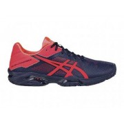 ASICS Gel-Solution Speed 3 (38)