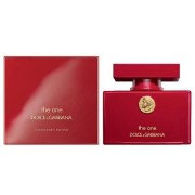 Dolce & Gabbana The One Collector'S Edition Eau De Parfum 75 Ml Spray (737052833514)