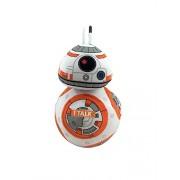 Underground Toys Star Wars E7 9 Inch Talking Soft Toy