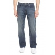 FIDELITY DENIM Relaxed Fit Jeans LEGACY