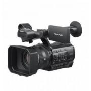 Sony HXR-NX200 - HD-Camcorder