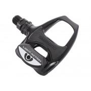 Shimano PD-R540 Light Action SPD-SL Pedal svart 2019 Pedaler till racercyklar