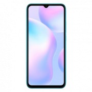 XIAOMI REDMI 9a 32GB green (Zelena)