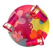 WALDI Plafondlamp Bubblefly