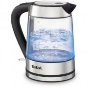 Електрическа кана Tefal KI730D30