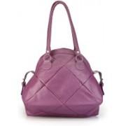 Bags Craze BC-ONLB-051 Purple Hand-held Bag