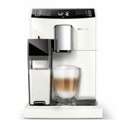 Espressor automat PHILIPS, 3100 EP3362/00, 1.8l, alb