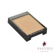 Guerlain - Lingerie De Peau Nude Powder Foundation Refill (10g) - Kozmetikum