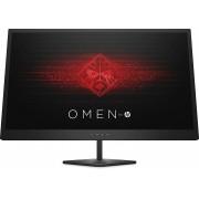 HP Monitor Omen 25 (Z7Y57AA)