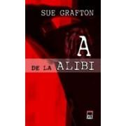A de la Alibi