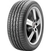 Anvelope Bridgestone Dsport Ext 255/45R20 101W Vara
