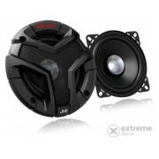 JVC CS-V418 auto hifi zvučnik, 10cm, 180W