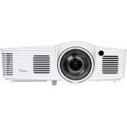 Videoproiector Optoma GT1080e 1080p 3000 lumeni