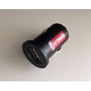 Telwin USB adapter voor sigarettenaansteker
