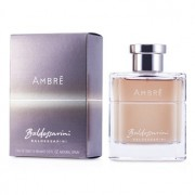 Ambre Eau De Toilette Spray 90ml/3oz Ambre Тоалетна Вода Спрей