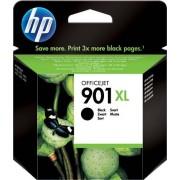 HP https://www.tonermonster.de/Artikel/Tintenpatrone/HP-CC654AE/?spc=DE-PS4-1607-TM
