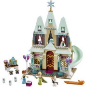 LEGO Disney Princess Arendelle Castle Celebration