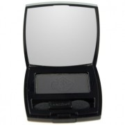 Lancôme Eye Make-Up Ombre Hypnôse матотви очни сенки цвят M300 Noir Intense 2,5 гр.