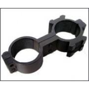 DIGITAL OPTIC ANNEAU DOUBLE noir pour MONTAGE sur Canon DIGITAL OPTIC