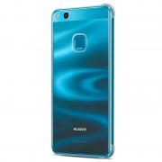 Capa 51992006 para Huawei P10 Lite - Azul