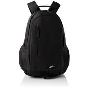Nike All Access Fullfare Black Backpack