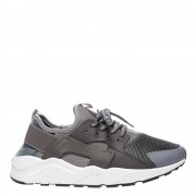 Мъжки спортни обувки Dioniz сиви