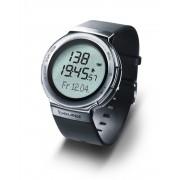 PM 80 Pulse Watch (kom)