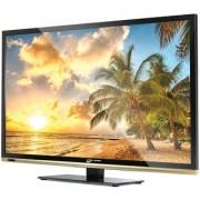 Micromax 32 inch (81cm) HD/HD Ready LED TV 32B200HDi