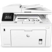 Pisač HP LaserJet Pro MFP M227fdw, laser mono, multifunkcionalni print/copy/scan/fax, duplex, mreža, ADF, LAN, WiFi, NFC, USB, G3Q75A