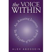 The Voice Within par Abossein & Alex