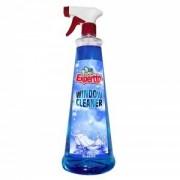 Detergent pentru geamuri Expertto Far Clasic, 750 ml