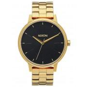 Ceas de dama Nixon A099-2042 Kensington 37mm 5ATM