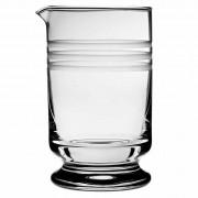 Mixer Calabrese Footed Glas - Urban Bar