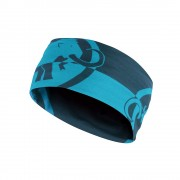 Mammut Runbold Bandana Orion Atlantic