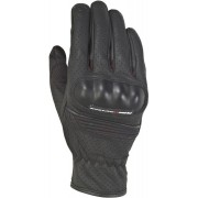 Ixon Rs Hunt Air 2 Gants Noir XL