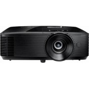 Videoproiector Optoma H184X WXGA 3600 lumeni