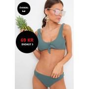 JFR Mossy Bikini Top