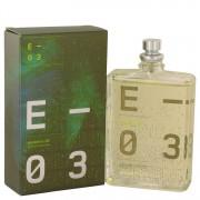 Escentric Molecules Escentric 03 Eau De Toilette Spray (Unisex) 3.5 oz / 103.51 mL Men's Fragrances 536532