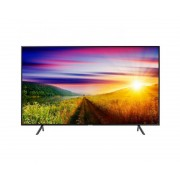 "Samsung electronics iberia s.a Tv samsung 65"" led 4k uhd/ ue65nu7105/ hdr/ smart tv/ 3 hdmi/ 2 usb/ wifi/ tdt2/ pqi 1300"