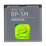 Nokia BP-5M Оригинална Батерия