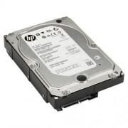 Dedizierte Festplatte für HP-Server 2.5'' 600GB 10000RPM HDD SAS 6Gb/s 581286-B21-RFB | REFURBISHED
