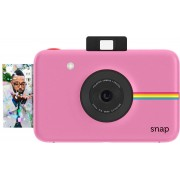Polaroid Snap digitale Sofortbildkamera mit ZINK Zero Ink-Druck-Tec...