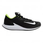Nike Air Zoom Zero Clay Tennisschoenen Heren