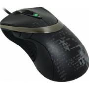 Mouse Gaming A4Tech V-Track X7 F4 USB