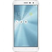 Asus Zenfone 3 (White 64 GB) (4 GB RAM) (Refurbished)