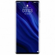 Huawei P30 Pro 8GB/128GB DS Preto Midnight