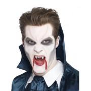 Trusa farduri - Machiaj Vampir
