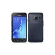 Smartphone Samsung Galaxy J1, 4', 3g, Android 5. 1, 5mp, 8gb - Preto